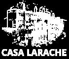 Casa Larache