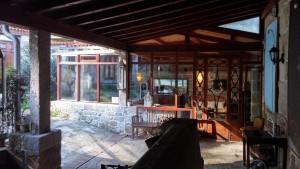 patio-10