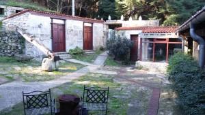 patio-12