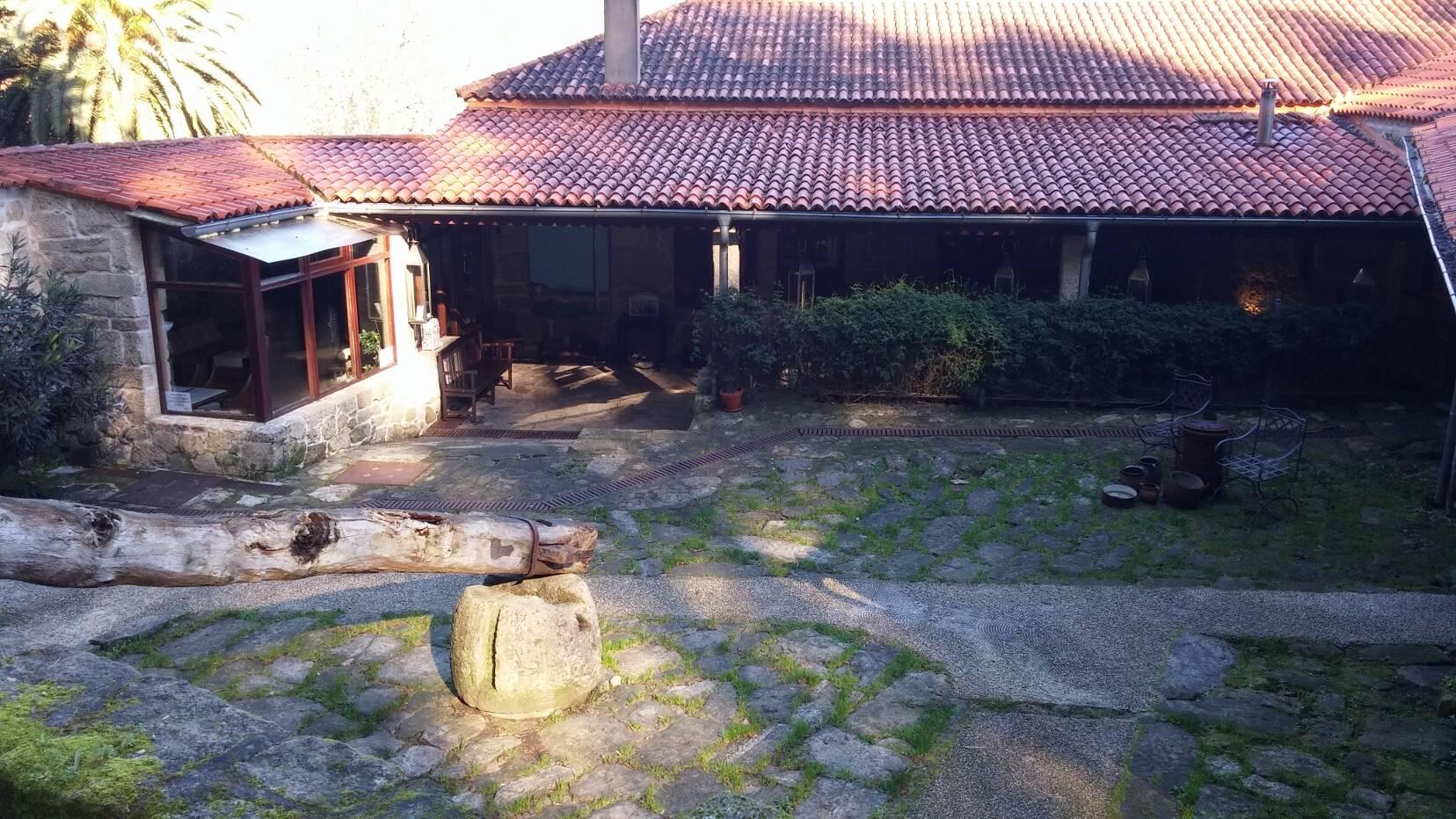 patio-13