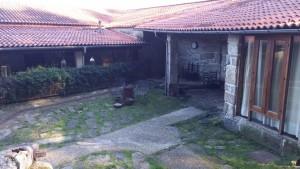 patio-14