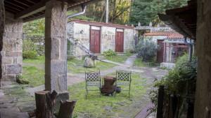 patio-16