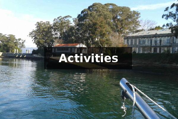 home-activities